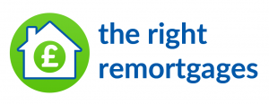 The Right Remortgages